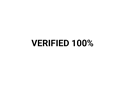 100% Verified carriers